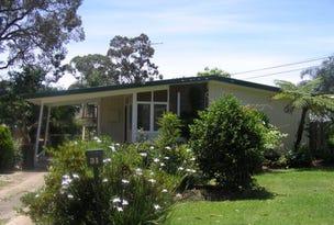 31 Leyte Avenue, Lethbridge Park, NSW 2770