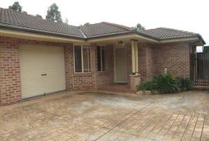4/34 Sunny Street, St Johns Park, NSW 2176