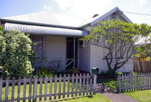 6 - 8 Boyce  Street, Taree, NSW 2430
