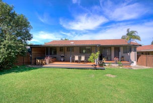 38 Bluebell Drive, Wamberal, NSW 2260