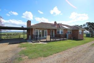 214 Glendon Lane, Singleton, NSW 2330
