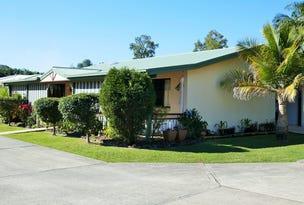 80/466 Steve Irwin Way, Beerburrum, Qld 4517