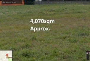 90 Brundrett Road, Narre Warren North, Vic 3804