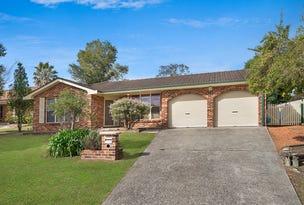 6 Goldsborough Close, Kariong, NSW 2250