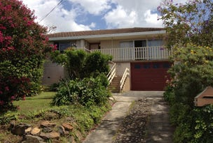 39 Oxley Ave, Kiama Downs, NSW 2533
