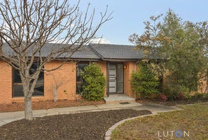 5 Middleton Circuit, Gowrie, ACT 2904
