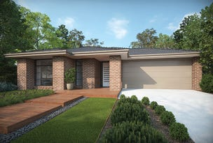 Lot 253 Ross Parkway, Gobbagombalin, NSW 2650