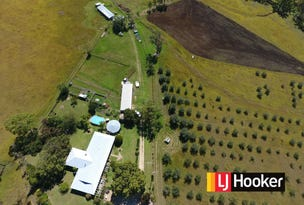 470 Leviathan Road, Inverell, NSW 2360