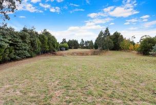 40 GRANDVIEW CRESCENT, Kinglake, Vic 3763