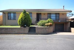 13a Oberon Street, Oberon, NSW 2787