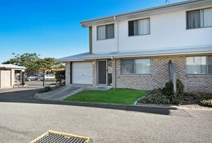 1/43-55 Brisbane Crescent, Deception Bay, Qld 4508