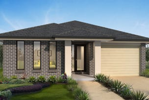 Lot 1607 Akuna Street, Gregory Hills, NSW 2557