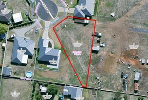 5 Taliah Place, Rosenthal Heights, Qld 4370