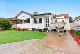 8 Clare Crescent, Batehaven, NSW 2536