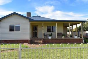 140-144 Condobolin Road, Parkes, NSW 2870
