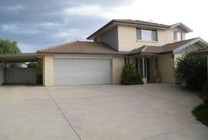 5/201 Bloomfield Street, Gunnedah, NSW 2380