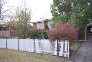 61 Lachlan Street, Cowra, NSW 2794