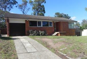 4 Peggotty Ave, Ambarvale, NSW 2560