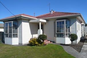 24 Lloyd Street, Ulverstone, Tas 7315