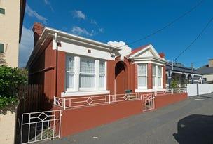 90 Goulburn Street, Hobart, Tas 7000