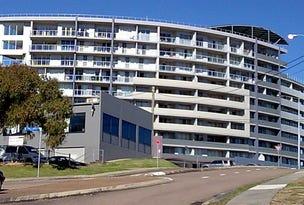 506/316 Charlestown Rd, Charlestown, NSW 2290