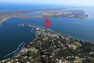 Lot 2 Boole Poole Peninsula, Metung, Vic 3904