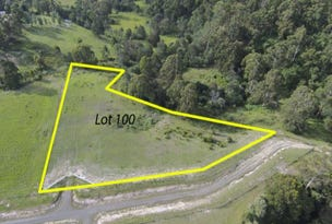 Lot 100 Baillie Street, Yallourn North, Vic 3825