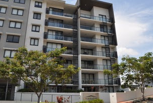 Unit 71/17 Roseberry Street, Gladstone Central, Qld 4680