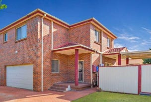 4/40 Roberts Road, Greenacre, NSW 2190