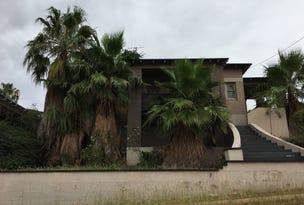 34 Gap Street, Parkes, NSW 2870