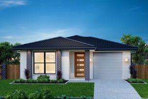 Lot 218 Rovere Drive, Sunset Ridge Estate, Coffs Harbour, Coffs Harbour, NSW 2450