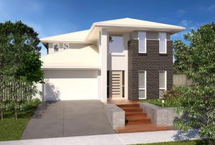 Lot 4255 Fairbrother Ave, Denham Court, NSW 2565