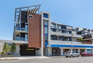 103A/105 Pier Street, Altona, Vic 3018