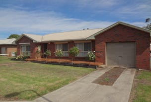 2 Tea Tree Court, Mortlake, Vic 3272