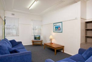 1/40 Boundary Street, Tweed Heads, NSW 2485