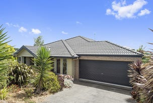 7 Scanlan Drive, Elliminyt, Vic 3250
