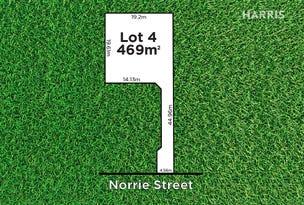 76A Norrie Avenue, Clovelly Park, SA 5042