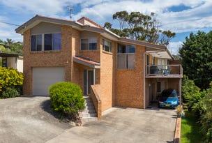 3 King Street, Malua Bay, NSW 2536