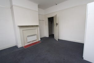 1/196 Macquarie Street, Hobart, Tas 7000