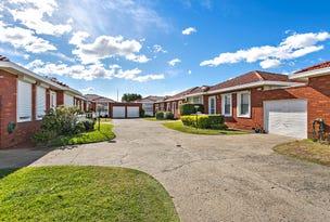 6/39-41 Robinson Street, Monterey, NSW 2217