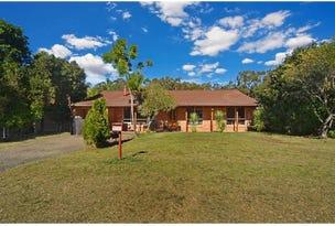 10 Byron Avenue, North Nowra, NSW 2541
