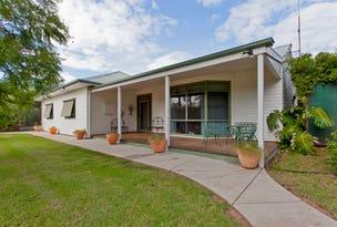 1 Thornber Street, Oaklands, NSW 2646