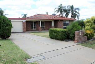 7 Yentoo Drive, Glenfield Park, NSW 2650
