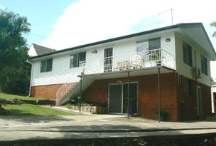15 Coogee St, Ballina, NSW 2478