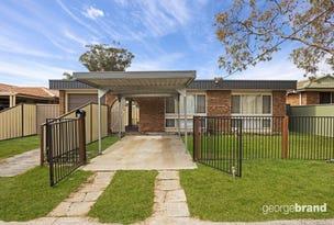 3 Kanimbla Ave, Charmhaven, NSW 2263