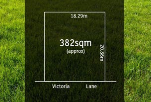Lot 742 Victoria Lane, Mile End, SA 5031