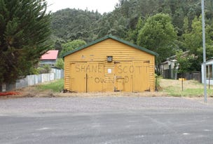 13 Urquhart Street, Queenstown, Tas 7467