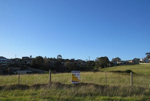 Lot 37, Bogong Street, Lakes Entrance, Vic 3909