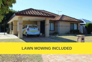 32 Link Way, Cooloongup, WA 6168