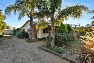 2700 Kulkyne Way, Nangiloc, Vic 3494